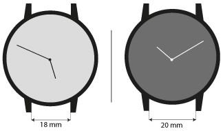 guide-bracelet-montre